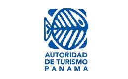 Panama's tourism authority