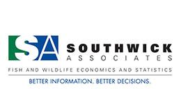 Southwick Associates, Inc.